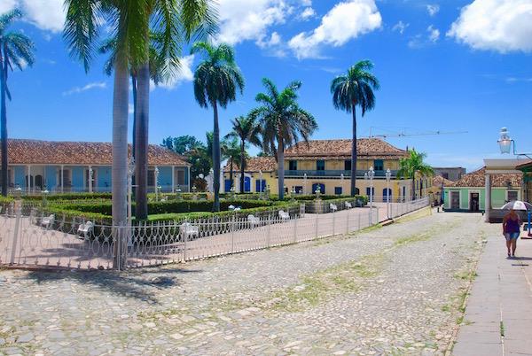 place-trinidad