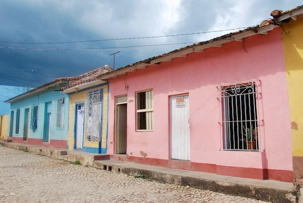 trinidad-maison-rose
