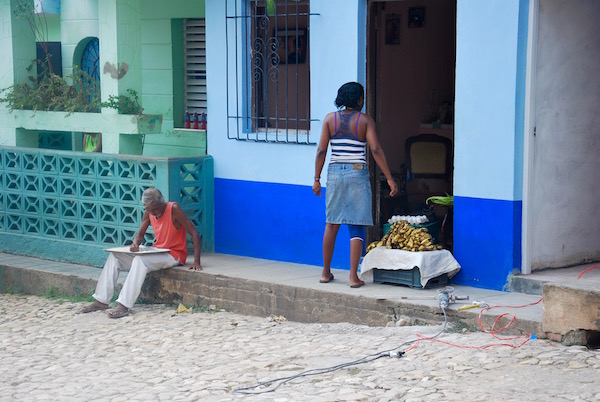 habitants-trinidad-bleu